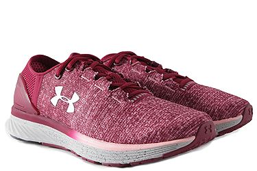 online store 6c3ab c1760 Παπούτσια Running Under Armour Charged Bandit 3 | Z-mall.gr