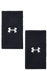 Under Armour Performance  (2 τεμάχια) 1218006