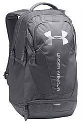 Under Armour Hustle 3.0 1294720