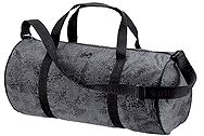 Under Armour Favorite Duffle 2.0 1294743