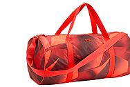 Under Armour UA Favorite Duffel 2.0 1294743