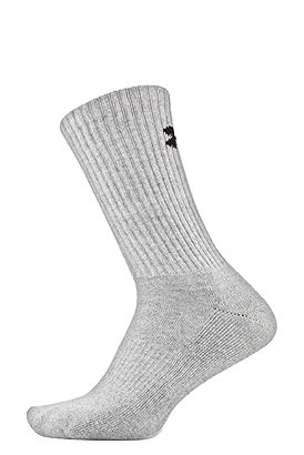 Under Armour Charged Cotton® 2.0 Crew 1312461