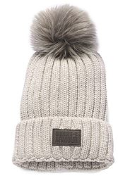 Under Armour Snowcrest Pom Beanie 1299905