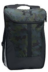 Under Armour Expandable Sackpack 1300203