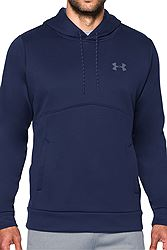 Under Armour Icon Solid Hood 1280729