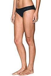 Under Armour Pure Stretch - Sheer 1290947