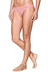 Under Armour Pure Stretch Sheer Novelty 1290949