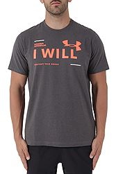 Under Armour I Will 1297961