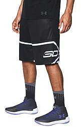 Under Armour SC30 Pick 'n Roll 1298337