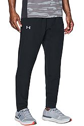 Under Armour Storm Out & Back 1298843