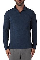 Under Armour Threadborne Seamless 1/4 Zip 1298911