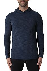 Under Armour Threadborne Fleece 1/2 Zip 1298912