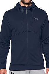 Under Armour Full Zip Hoodie 1299128