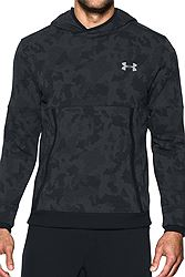 Under Armour Threadborne Fleece 1299138