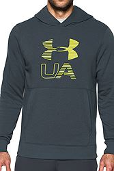 Under Armour Threadborne Graphic Hoodie 1299143