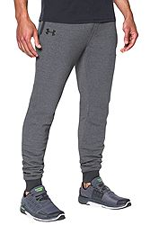 Under Armour Threadborne Fleece Stacked Joggers 1299145