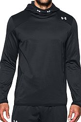 Under Armour Reactor Pull Over Hoodie 1299168
