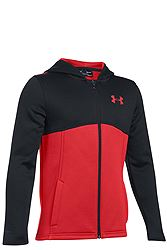 Under Armour Full Zip Hoody 1299347