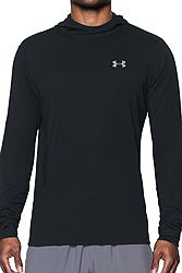 Under Armour Threadborne Run Mesh 1300433
