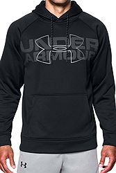 Under Armour Storm Armour Fleece Graphic 1313503