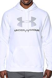 Under Armour Rival Fitted Graphic 1302294