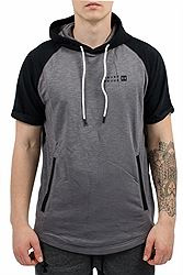 Under Armour Sportstyle Terry Pullover 1302705