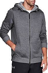 Under Armour Sportstyle Sweater Flc 1303818