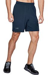 Under Armour Cage 1304127