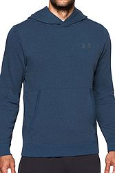 Under Armour Threadborne Fleece Hoodie 1306551