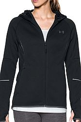 Under Armour Swacket 1298604