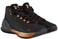 Under Armour Curry 3 1299665