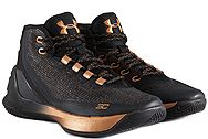 Under Armour Curry 3 1303608