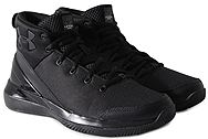 Under Armour Grade School UA X Level Ninja 1296005