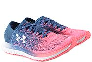 Under Armour Threadborne Blur 3000098