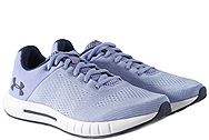 Under Armour Micro G Pursuit 3000101