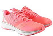 Under Armour Press 2 3000260