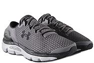 Under Armour Speedform Intake 2 3000288