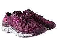 Under Armour Speedform Intake 2 3000290