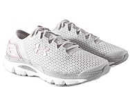 Under Armour  UA W Speedform Intake 2 3000290