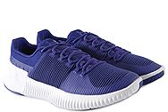 Under Armour Ultimate Speed 3000329