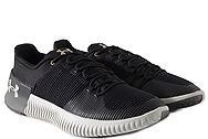 Under Armour Ultimate Speed TRD 3000365
