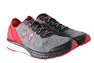 Under Armour Charged Escape 3020004
