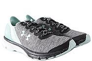 Under Armour Charged Escape 3020005