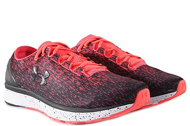 Under Armour Charged Bandit 3 Ombre 3020119