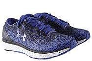 Under Armour Charged Bandit 3 Ombre 3020120