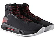 Under Armour Drive 4 3020225
