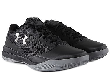Under Armour Jet Low 3020254