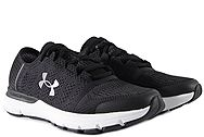 Under Armour Speedform Gemini Vent 3020661