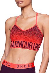 Under Armour Seamless Ombre Printed 1282916
