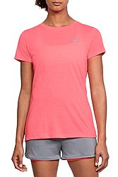 Under Armour Threadborne Train Twist 1305409